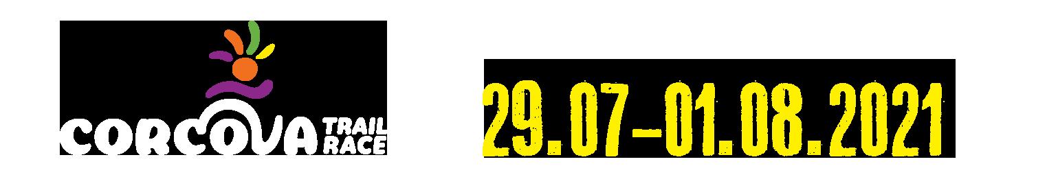 LOGO-CORCOVA-2021